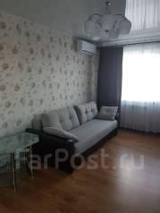 2-комнатная, улица Ватутина 33. Суворовское училише, 40 кв.м. Вторая фотография комнаты