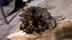 Насос топливный высокого давления. Toyota Land Cruiser Prado, KZJ95, KZJ95W Двигатели: 1KZT, 1KZTE