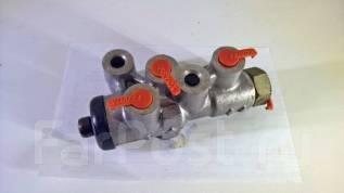 Регулятор давления тормозов. Лада 2108, 2108 Лада 21099, 2109 Лада 2109, 2109