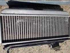 Интеркуллер GRB (интеркулер GRB), радиатор интереулера GRB в наличии. Subaru Impreza WRX STI, GDB, GRB Subaru Forester, SG9L, SG9, SG5 Subaru Impreza...