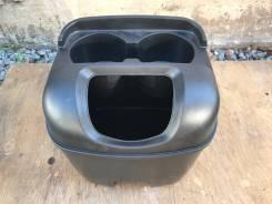Мусорка Clean Box. Toyota Ipsum, ACM21W, ACM26W Двигатель 2AZFE