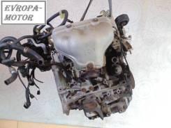 Двигатель (ДВС) на Honda CR-V на 2007-2012 г. г.