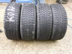 Bridgestone Blizzak DM-V1, 265/65/17