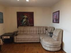 3-комнатная, улица Морская 1-я 11. Центр, частное лицо, 93 кв.м. Вторая фотография комнаты