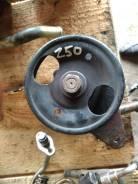 Гидроусилитель руля. Nissan Murano, Z50