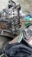 Двигатель в сборе. Toyota: Sienna, Harrier, Camry, Solara, Harrier Hybrid, Kluger V, Highlander Двигатель 3MZFE