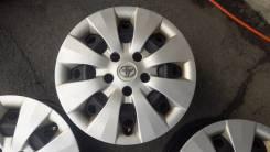 "Toyota. 6.0x15"", 5x114.30, ET45, ЦО 60,1мм."