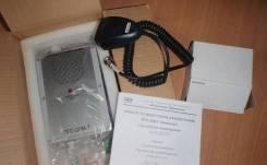 Прибор громкой связи ПГС-20М-Т 5Вт 220В 50Гц +24В 270х130х63мм