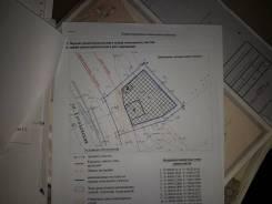 Продам земельный участок 13.2сотки. собственность, свет. 13 200 кв.м., собственность, электричество, от частного лица (собственник)