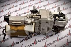 Печка. Toyota Soarer, JZZ30, UZZ32, JZZ31, UZZ31, UZZ30 Двигатели: 1JZGTE, 1UZFE, 2JZGE