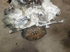 Куплю вигатель не рабочие Lexus RX 330,350,400H