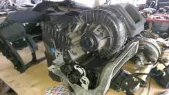 Корпус отопителя. Ford Mondeo, BD, BE, BG Двигатели: TPBA, HUBA, TBBA, KNBA, QXBA, QXBB, UFBA, SEBA, Q4BA, AOBC, AOBA, DW12, C, TNBA, CD345, PNBA, KGB...