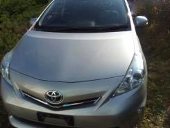 Toyota Prius a. автомат, передний, 1.8 (99 л.с.), бензин, 145 000 тыс. км, б/п