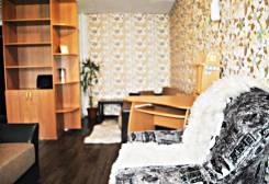 1-комнатная, проспект Ленина 82. Центральный, частное лицо, 32 кв.м.