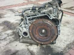 АКПП Honda Accord CL7 2002-2007 2.0 K20 MCTA