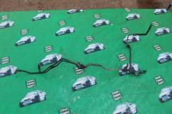 Трубка радиатора охлаждения акпп. Toyota Chaser, JZX100 Toyota Cresta, JZX100 Toyota Mark II, JZX100 Двигатель 1JZGTE