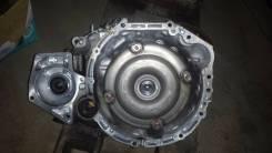 АКПП. Nissan Qashqai+2 Nissan Qashqai, J11 Nissan X-Trail Двигатель M9R