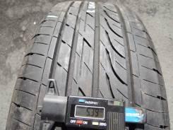 Bridgestone Regno GR-9000. Летние, 2010 год, износ: 10%, 1 шт