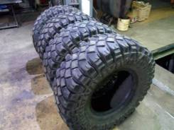 Maxxis M8090 Creepy Crawler. Грязь MT, износ: 30%, 4 шт