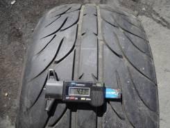 Dunlop FM901. Летние, 2003 год, износ: 40%, 1 шт