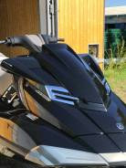 Yamaha FX SVHO. 265,00л.с., Год: 2014 год
