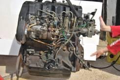 Двигатель на Пежо 106 1,5 дизель из Германии в наличии.