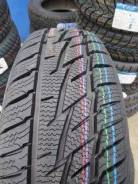 Matador MP-92 Sibir Snow, 205/55 R16