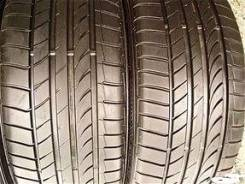 Dunlop SP Sport Maxx TT. Летние, износ: 20%, 1 шт