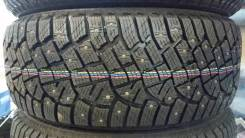 Continental ContiIceContact 2, 195/55 R15