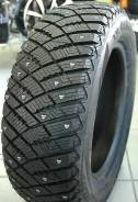 Goodyear UltraGrip Ice Arctic, 205/55/R16