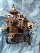 Топливный насос высокого давления. Mazda Bongo Mazda Bongo Brawny Mazda Bongo Brawny Truck Двигатели: RF, R2