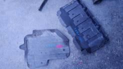 Защита бампера. Suzuki Escudo, TA74W, TD54W, TD94W, TDA4W, TDB4W Suzuki Grand Vitara, TDA4W Двигатель N32A