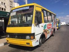 БАЗ Эталон А079. Продаются автобусы, 5 675 куб. см., 21 место