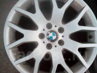 BMW. 9.0x19, ET48