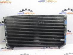 Радиатор кондиционера TOYOTA CORONA PREMIO