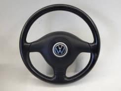 Аирбаг на руль Volkswagen Passat, передний