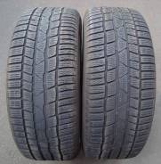 Continental ContiWinterContact TS 830 P, 225/45 R18