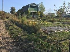 Продам 2 участка по 6 соток в Соловей Ключ снт «Кирпичики». 1 200 кв.м., собственность, от частного лица (собственник)