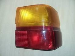 Фонарь задний правый наружный 441-1914R-UE Audi 100 200 (44)