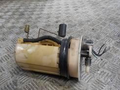 Насос топливный электрический 2001-2007 Dodge Stratus