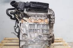 Двигатель в сборе. Nissan X-Trail, T31, T31R, NT31 Двигатели: M9R, MR20DE, QR25DE