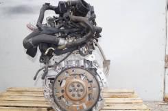 Двигатель в сборе. Nissan X-Trail, T31, T31R Двигатели: M9R, MR20DE, QR25DE