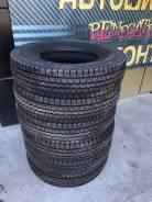 Dunlop Winter Maxx. Зимние, без шипов, 2016 год, без износа, 1 шт
