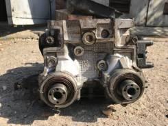 Головка блока цилиндров. Subaru Legacy, BL9, BP5, BP, BPE, BP9, BL, BLE, BPH, BL5 Двигатель EJ20X