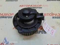 Мотор печки Chery Tiggo (T11) 2005-2015г