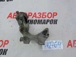 Крепление генератора Nissan Sentra 7 (B17) 2012>