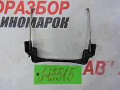 Крепление аккумулятора Nissan Sentra 7 (B17) 2012>