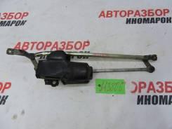 Трапеция дворников Fiat Albea 2003-2012г