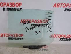 Стекло боковое Kia Picanto 1 (BA) 2004-2011г