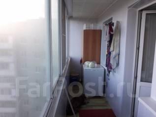 3-комнатная, улица Ленина 39. агентство, 58 кв.м.